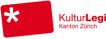 http://www.kulturlegi.ch