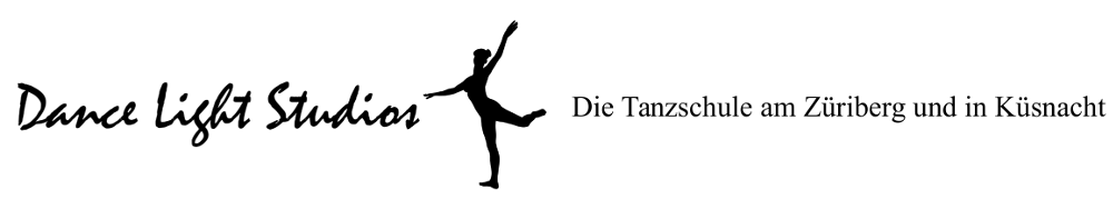 Dance Light Studios